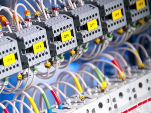 «РТ-Информ» и ОПК поставили доверенное телеком- и ИТ-оборудование для авиационной промышленности