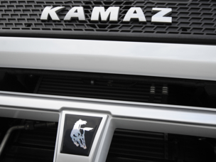 KAMAZ is planning to build a testing ground for unmanned automobiles