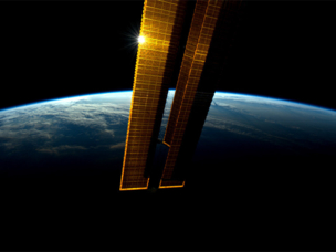 The Schvabe Program Will Improve the Quality of Space Photoreceivers