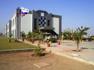 Rostec to expand relationship with India in emergency management
