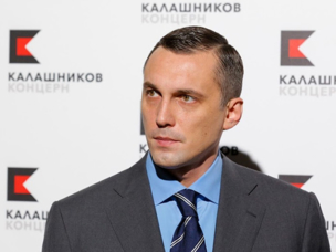 """أليكسي كريفوروتشكو: محفظة التصدير الخاصة بـ """"كلاشينكوف"""" – أكثر من 200 مليون دولار"""