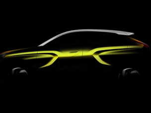 LADA to unveil six conceptual cars at the Moscow International Automobile Salon
