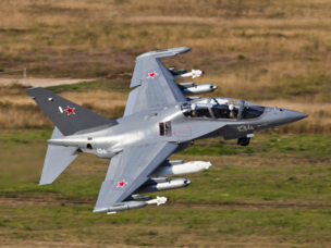 Rosoboronexport to debut at FAMEX