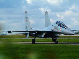 KRET continues to modernize the Indian Air Force