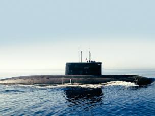 Rosoboronexport observa un interés por el armamento marítimo ruso en el Sudeste de Asia y América Latina