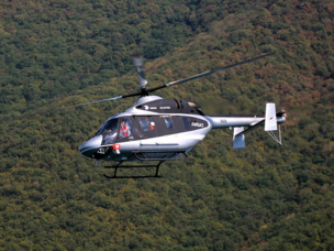 Russian Helicopters will present its latest products in Malaysia