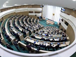 Сергей Чемезов: Ростех выступает в роли технологического посла в объединении БРИКС