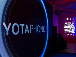 Yota Devices завершила сделку по продаже 30% акций гонконгскому холдингу REX