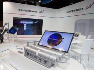 «Авиаагрегат» получил право аттестовывать испытательное оборудование