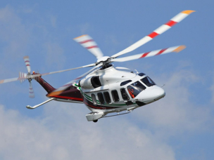 Russian Helicopters sign Strategic Partnership Agreement with Leonardo-Finmeccanica