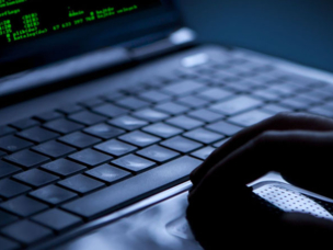 Russia is setting up formidable defenses against cyber hackers