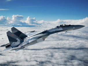 Rosoboronexport to organize the Russian display at INDO DEFENSE 2016