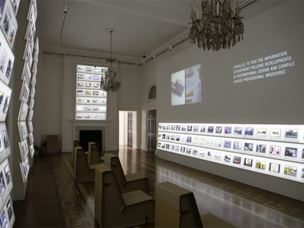 Russia Won a Medal at the First London Design Biennale