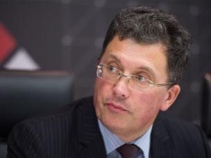 Владимир Михеев: Мы находимся на передовых позициях в области РЭБ