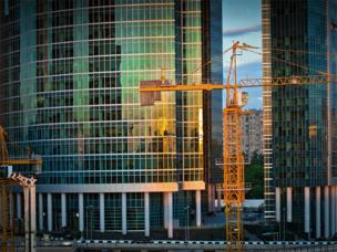Ростех  улучшит жилищные условия десятков тысяч сотрудников