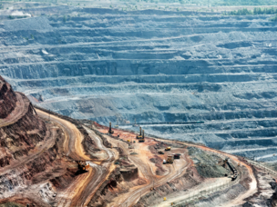 Rostec will unite producers of rare earth metals