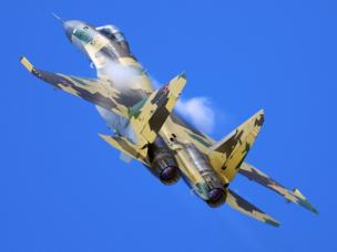 Сергей Чемезов: Китай закупит российские Су-35
