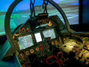 Лазерная система наведения от КРЭТ подходит для бронетехники и судов