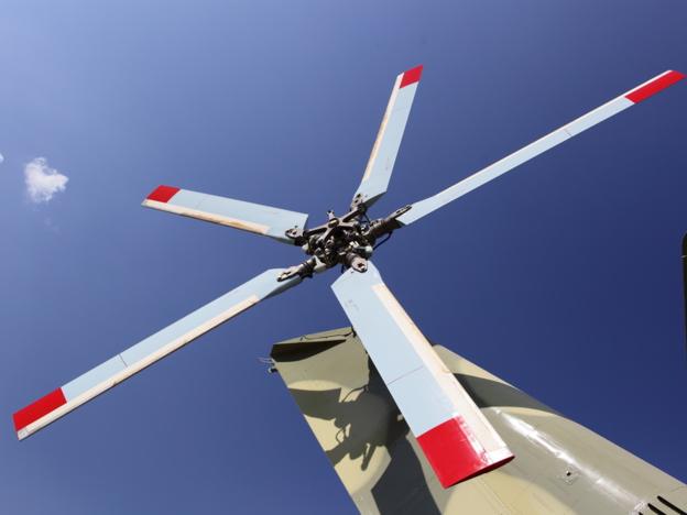 Rostec crea en Perú el sistema unificado de control de ciclo de vida de los productos de su clúster de aviación