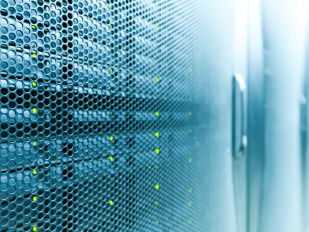«РТ-Информ» автоматизировал систему управления для тульского КБП