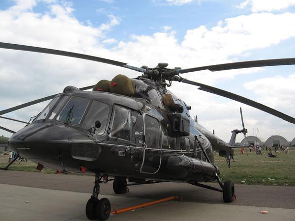 800px-Mi171.jpg