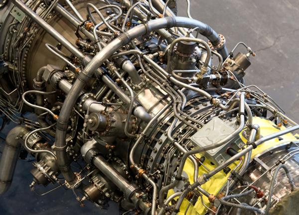 Картинки по запросу агрегат ГТА-8