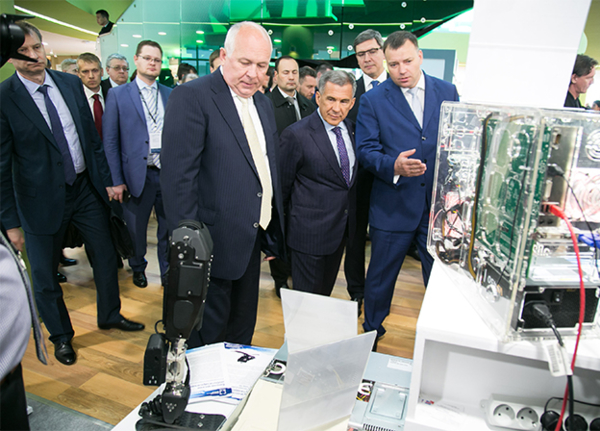 http://rostec.ru/content/cache/inner_article/content/files/protez.jpg