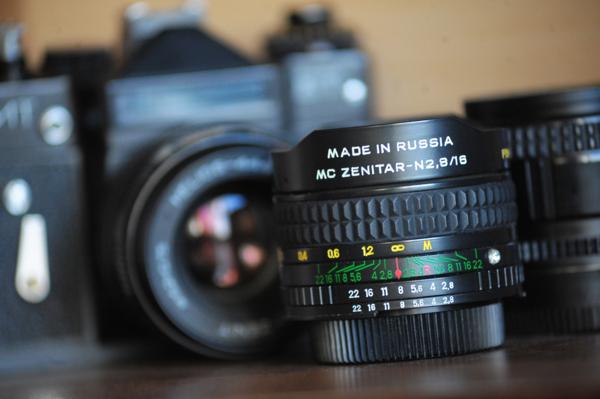 Любительское видео высокого качества фото 688-53