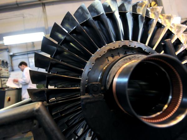Картинки по запросу газотурбинный двигатель Е70/8РД