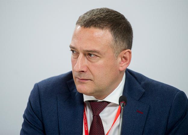 Камаз на украине новости