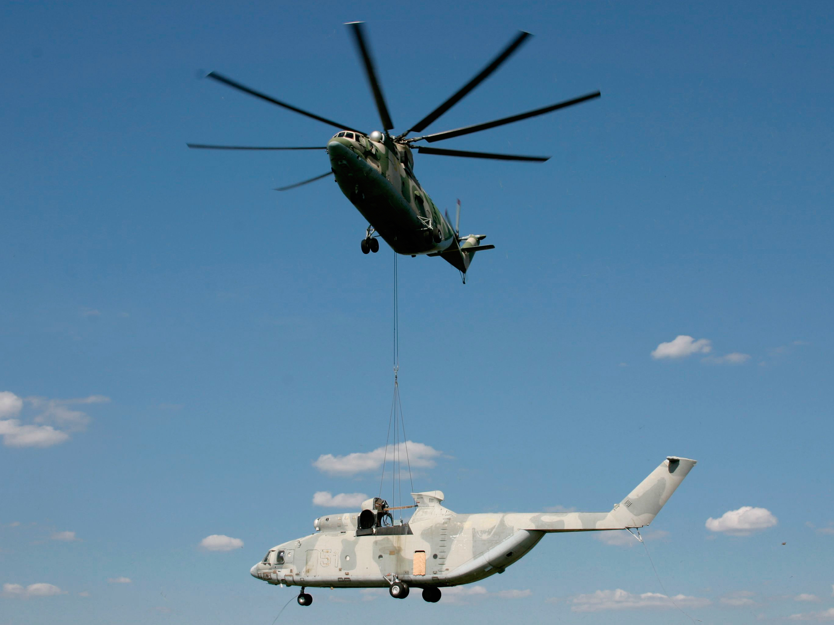 http://rostec.ru/content/files/news/589257.jpg
