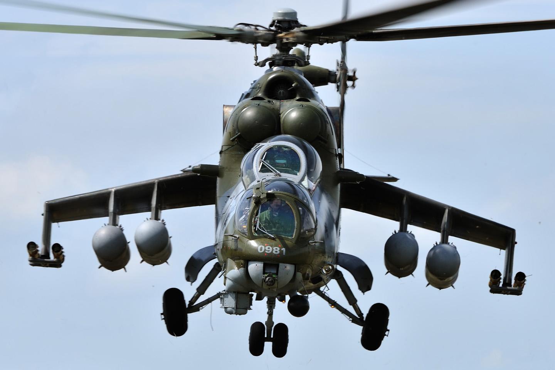 Картинки по запросу российские вертолёты