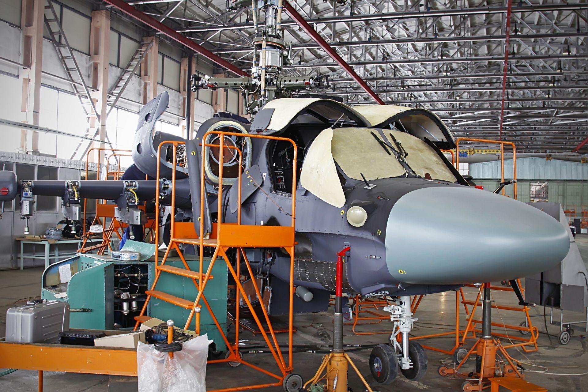 Фото старого авиационного оборудования 4