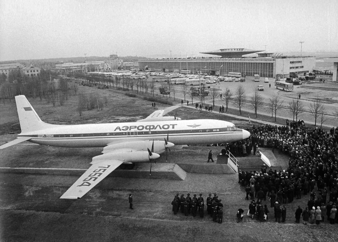 мужчина фото старых самолетов ссср делать ушной компресс