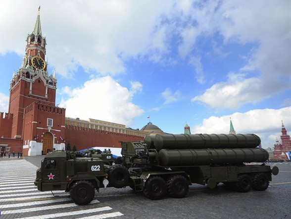 S-300/400/500 News [Russian Strategic Air Defense] #2 - Page 3 TASS_1511245_588