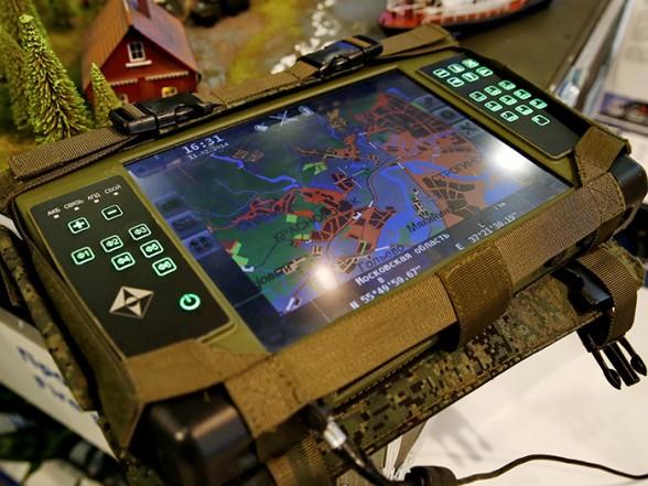 Ratnik combat gear TASS_6430908_588