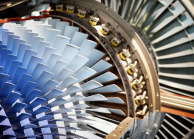 Rostec will promote UEC gas turbine units for export