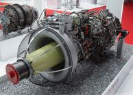 Russia has overcome import dependence on helicopter engines