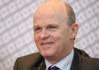 Nicolas Maure Appointed as President of AVTOVAZ