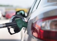 Rostec is to Protect Automobile Owners from Low-quality Fuel