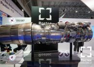 Rostec Will Take Part in Dubai Airshow 2017