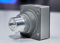 Rostec Created One of the Lightest SWIR Cameras in the World