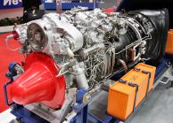 Rostec to Certify Helicopter Engines in China