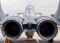 UEC has fulfilled its contract for MiG-29 fighter jet engines ahead of schedule