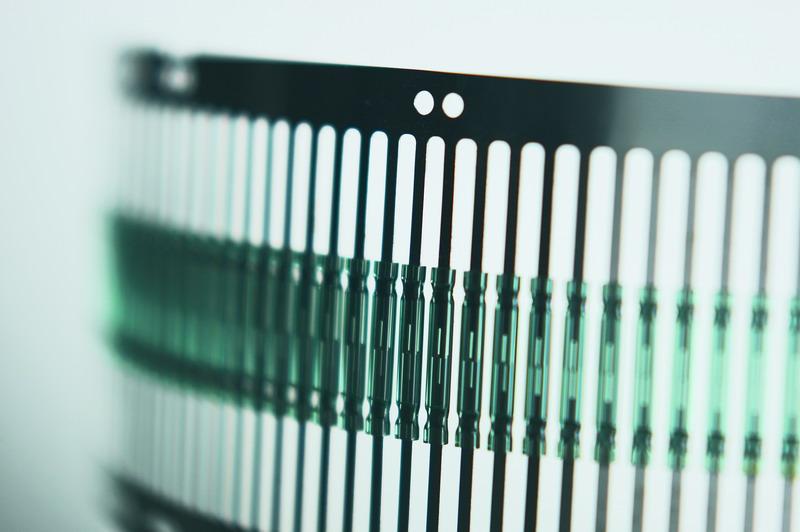«Росэлектроника» будет поставлять герконы на североамериканский рынок