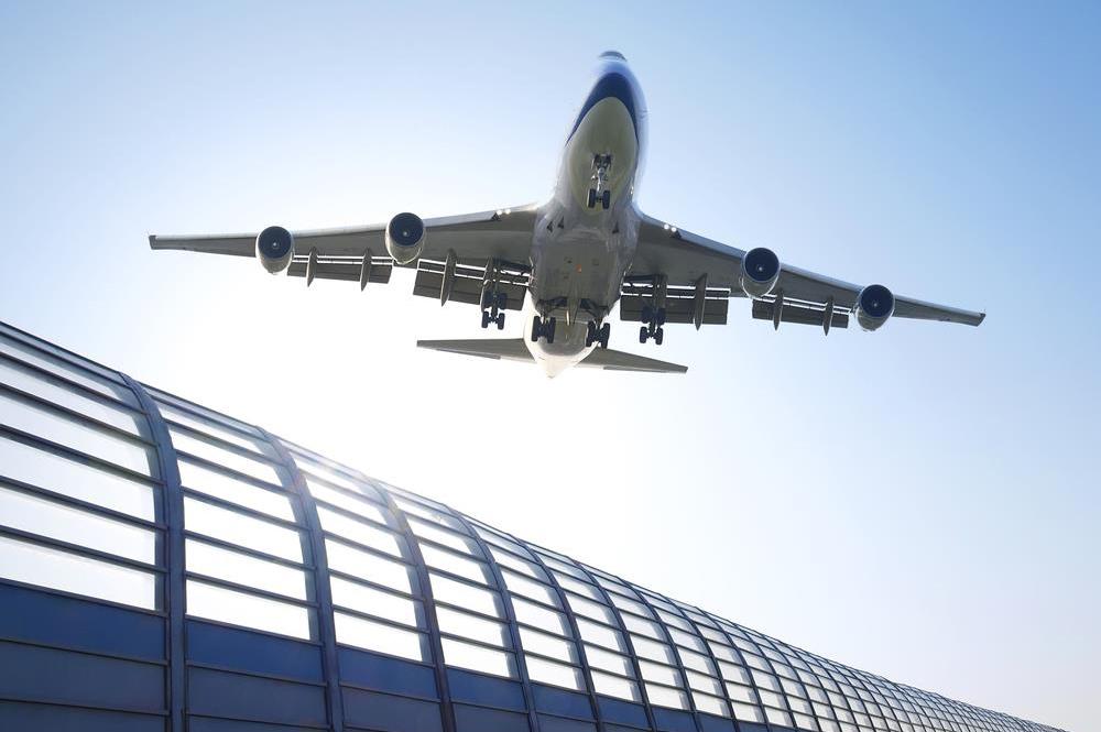 """Résultat de recherche d'images pour """"Boeing / VSMPO-Avisma"""""""