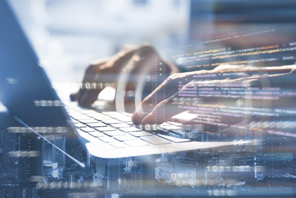 Ведущие предприятия Ростеха протестируют методику оценки цифровой зрелости