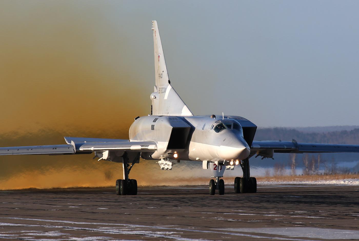 Картинки по запросу Ту-22М3М: