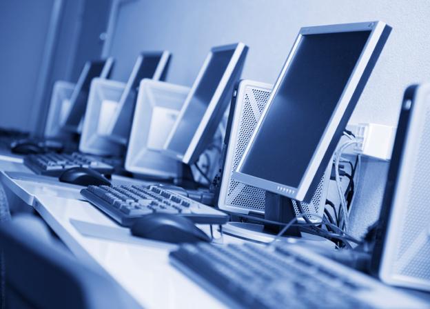 Ростех открывает доступ к Электронной бирже мощностей для внешних участников