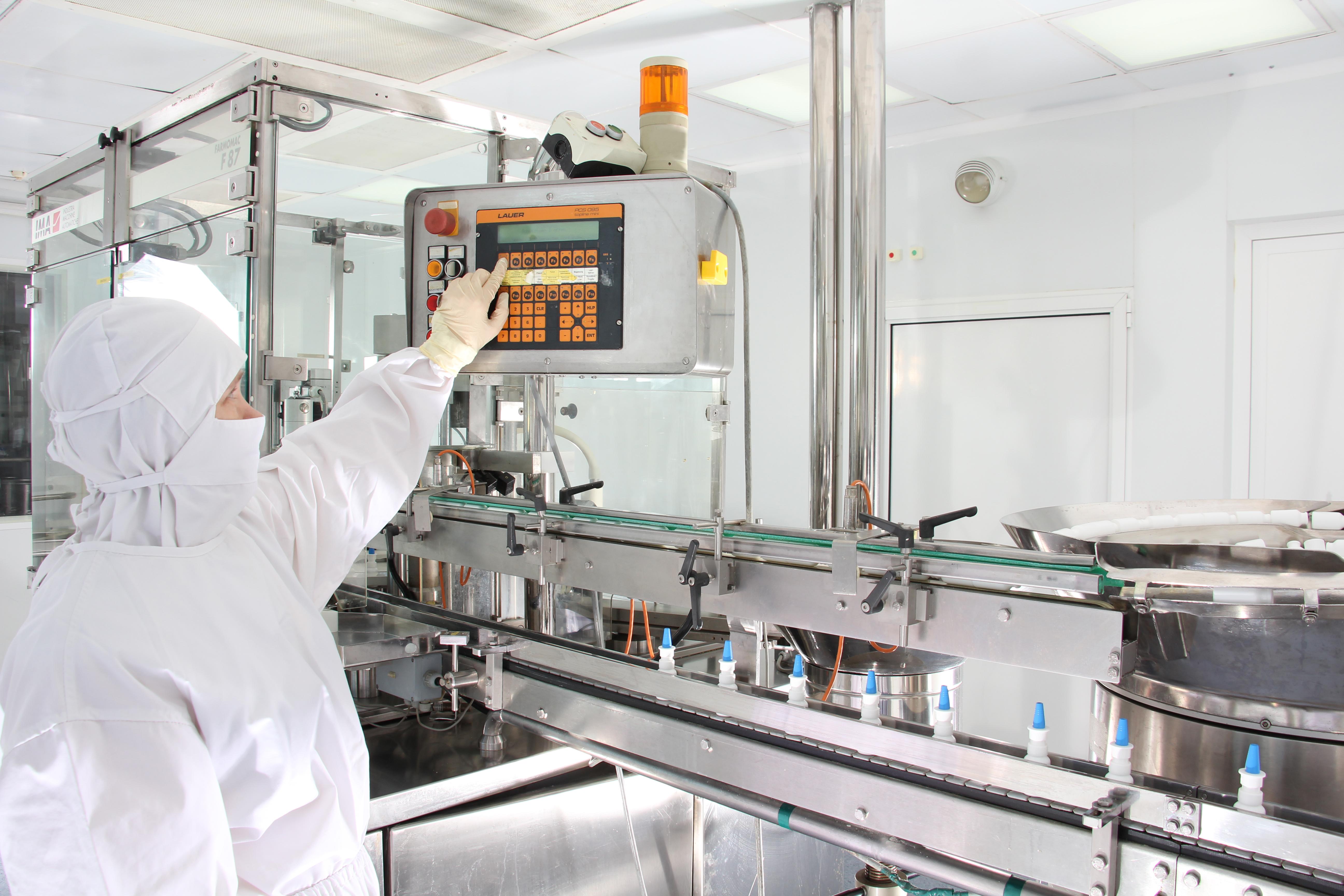 В Российской Федерации разработали 1-ый вмире бактериофаг вкапсулах